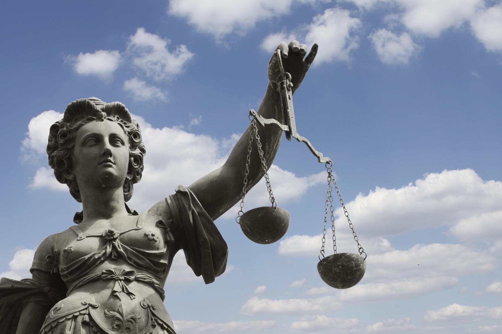 Wat is een rechtsbijstandverzekering?