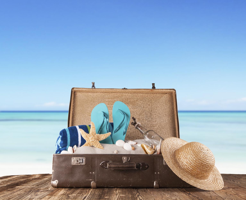 wat is een reisverzekering