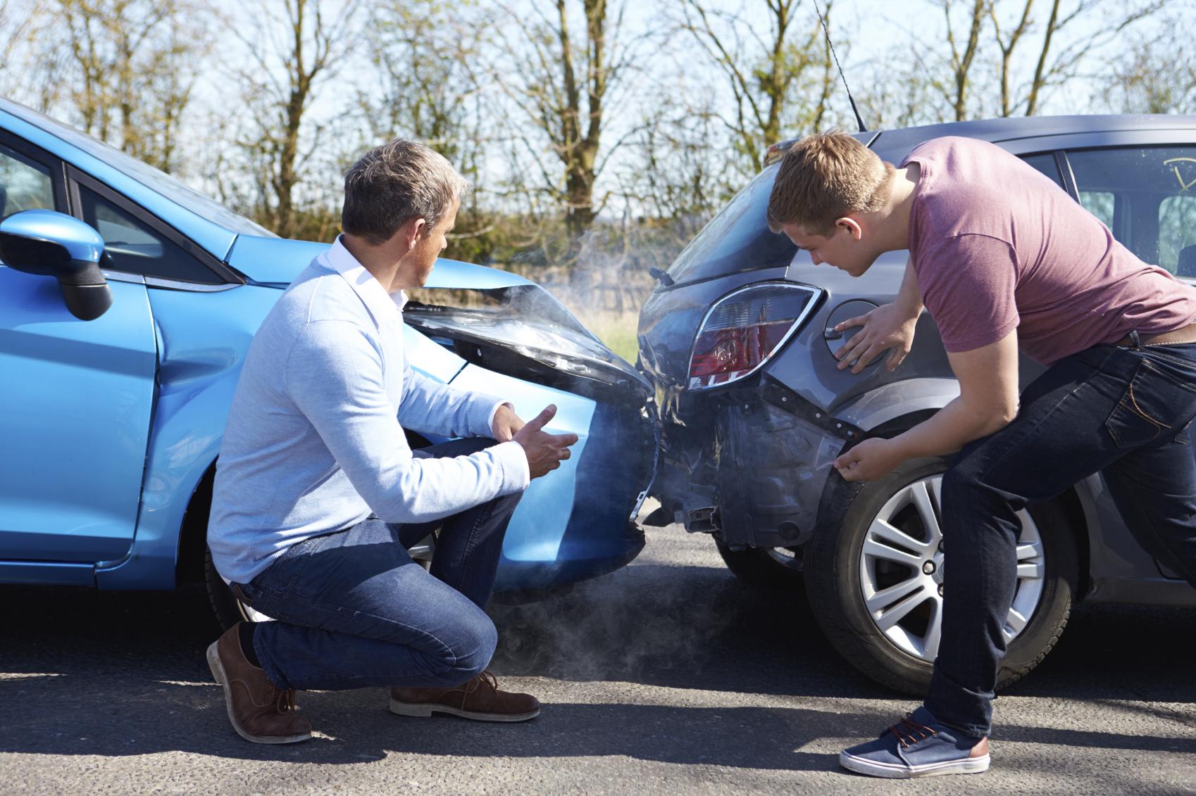 wat is een autoverzekering