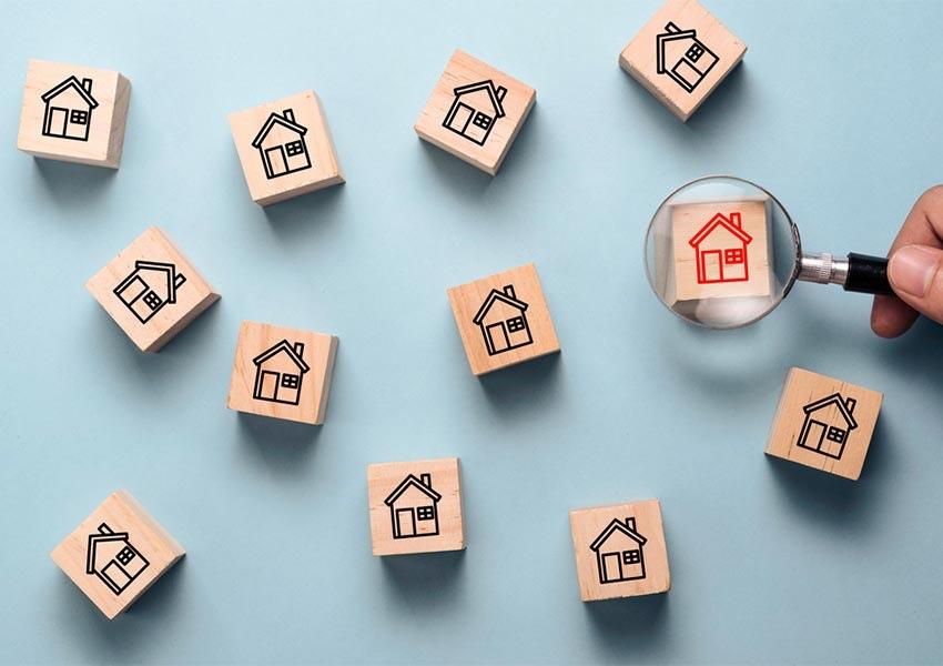 Wat is investeringsvastgoed met verzekerde huurinkomsten?